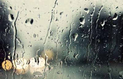 «Χαλάει» ο καιρός - Έρχεται κακοκαιρία
