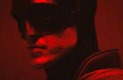 Κυκλοφόρησε το τρέιλερ του νέου ''Batman''