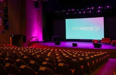 Ξεκινά αύριο το Digital Agenda Cyprus Summit και να όσα πρέπει να ξέρεις
