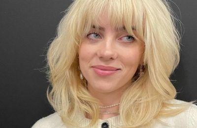 Billie Eilish: Όλα όσα αποκάλυψε για την συνάντηση της με την Kate και τον William