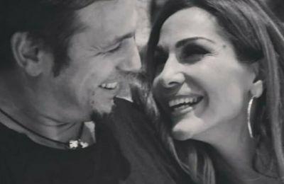 Ντέμης Νικολαΐδης: Η πρώτη αναφορά στην Δέσποινα Βανδή μετά το διαζύγιο