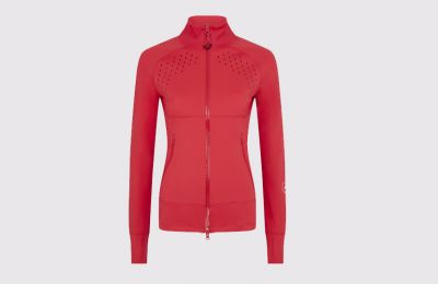 Ζακέτα Adidas by Stella McCartney €135 από Must