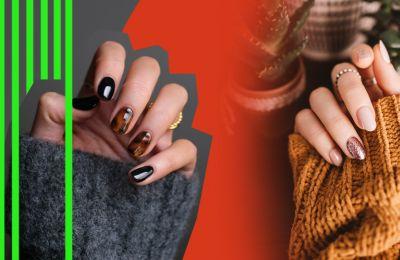 4 Κύπριες σάς χαρίζουν το nail inspo της ημέρας