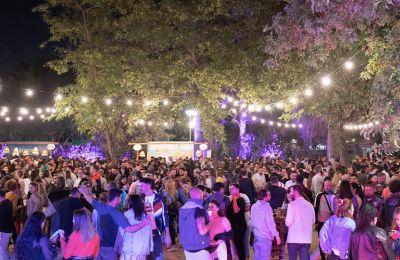 Όλα όσα έγιναν στο 2ο Cyprus Cocktail Festival