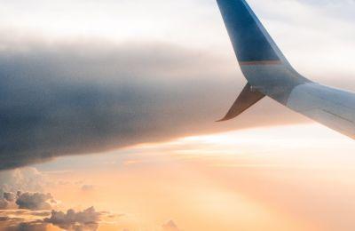Οι 5 ασφαλέστεροι προορισμοί για ταξίδια αυτό τον καιρό