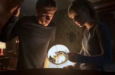 Όσα έγιναν στην 1η σεζόν του ''Locke & Key'', πριν δεις την 2η