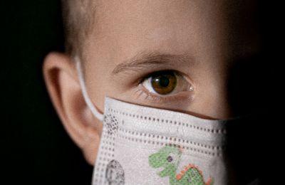 Κορωνοϊός: Η ανατολική Ευρώπη εγκλωβισμένη στη χαμηλή εμβολιαστική κάλυψη