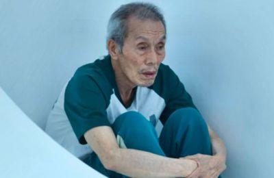 Squid Game: Ο 77χρονος ηθοποιός αποκαλύπτει πόσο άλλαξε η ζωή του μετά την παγκόσμια επιτυχία της σειράς