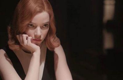 H Anya Taylor Joy είναι η νέα ambassador του Dior