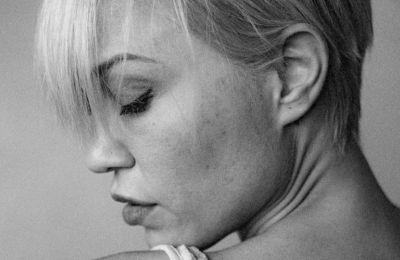 Πηνελόπη Αναστασοπούλου: ''Το παλεύω με την υγεία μου. Είναι μια δύσκολη κατάσταση''