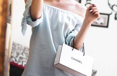 Αποχωρεί η Chanel από την Κύπρο